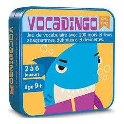 Vocadingocm1cm2
