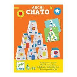 Archichato