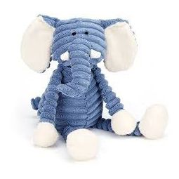 Cordy Roy Baby Elephant jellycat