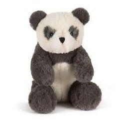 Harry Panda Cub Tiny jellycat