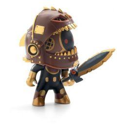 Arty toys Chevaliers - Pirat'nha'