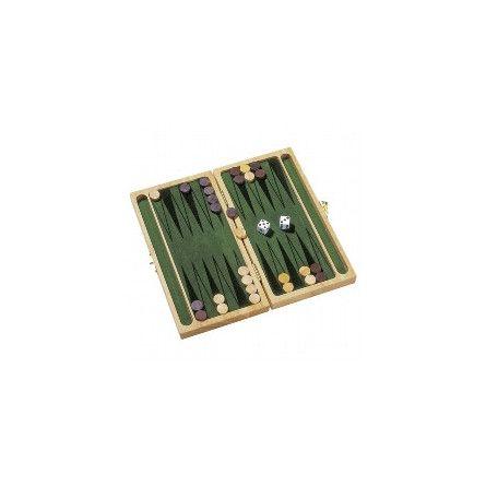 Backgammon goki
