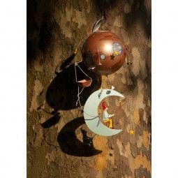 Schulmpeters La Lune - IkaIpaka Royan