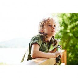 Terra kids longue vue téléscopique enfants - IkaIpaka Royan