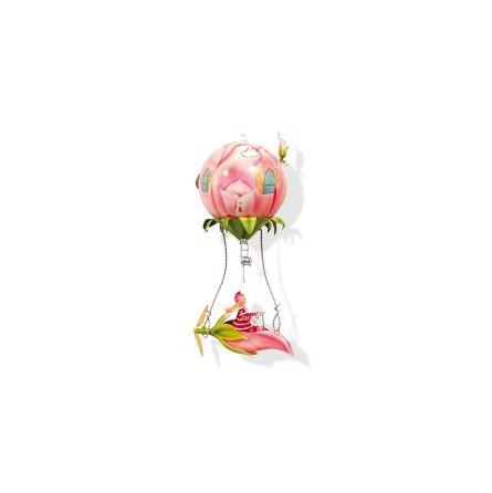 Schlumpeters - Bouton de rose - IkaIpaka Royan
