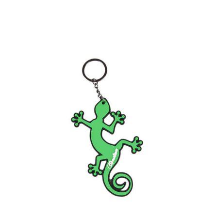 Porte-Clefs Green Geo - IkaIpaka Royan